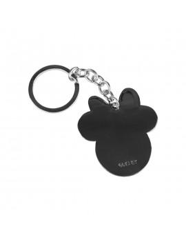 Μπρελόκ παιδικό Minnie mouse