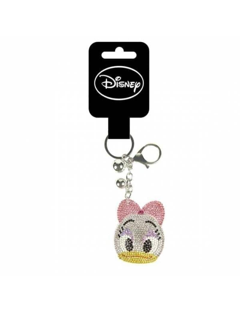 Μπρελόκ Disney Daisy Duck