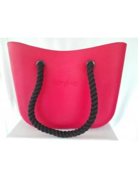 Τσάντα αδιάβροχη fairybag με αφαιρούμενη εσωτερική θήκη